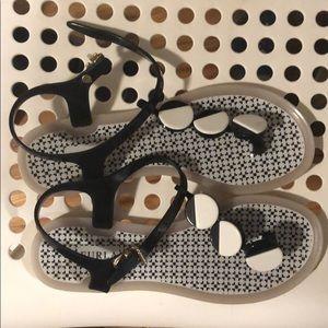 Furla Sandals!